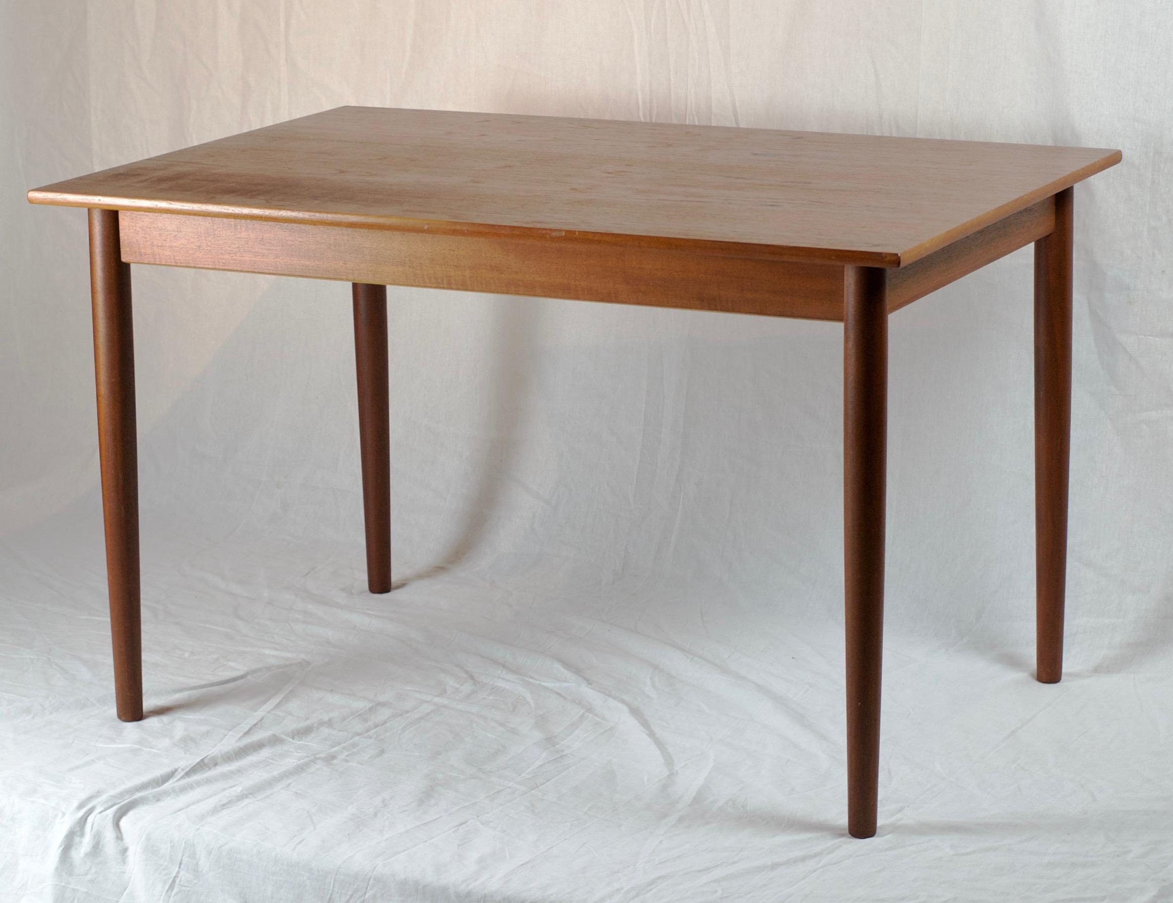 Zelf eettafel ontwerpen: moderne ovale eettafels tafel design ...