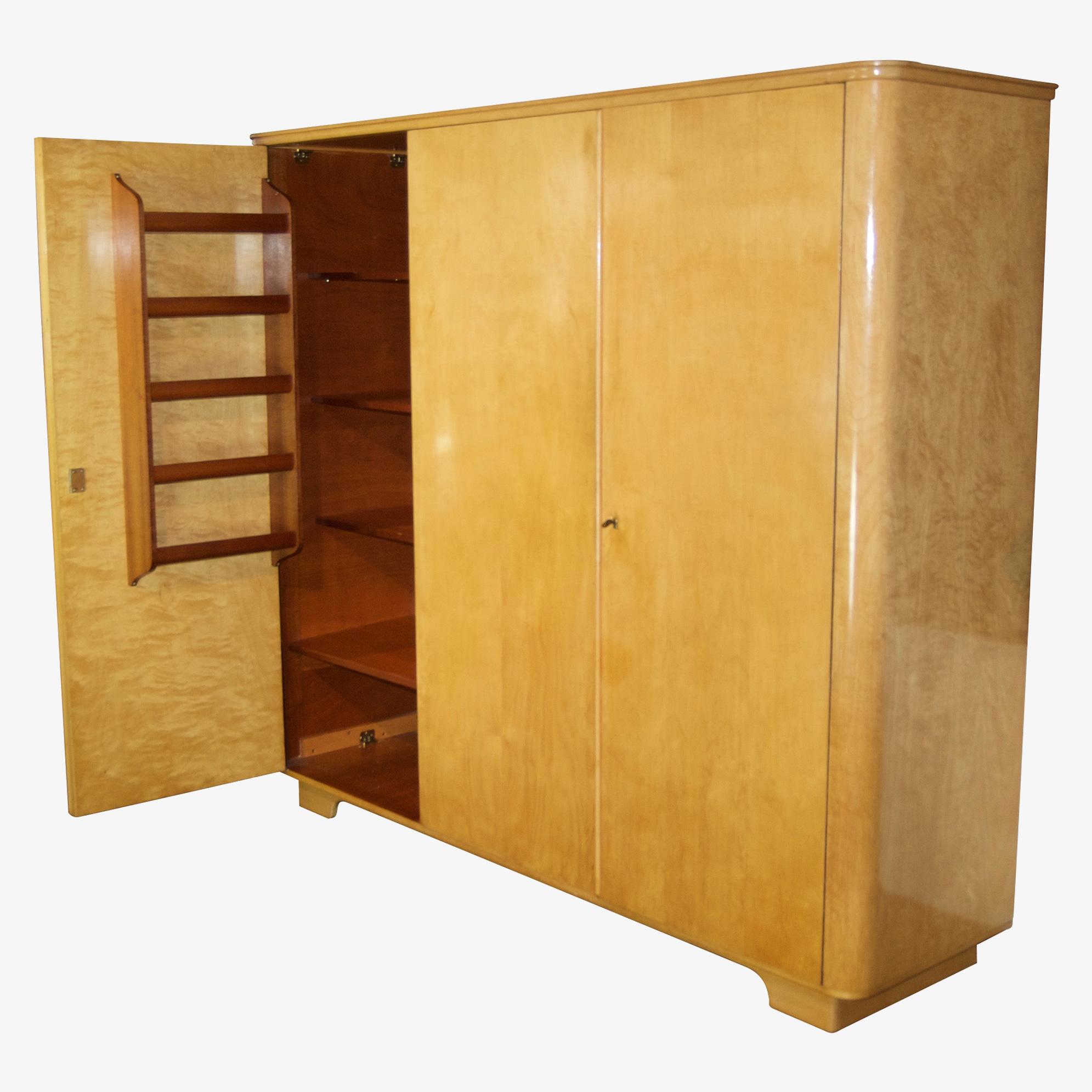 Gebroeders van duijn vintage meubels on pinterest for Danish design meubels