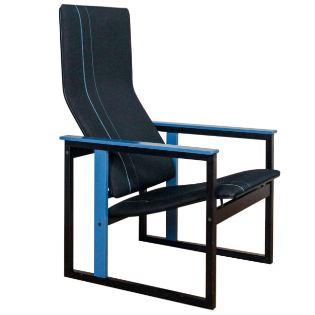 Artzan armchair by Simo Heikkila for Pentik